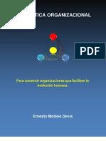 Energética Organizacional (Versión Completa)