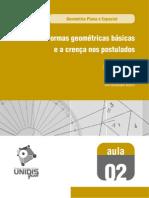Ge_Pl_A02_WEB