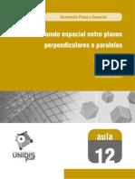 Ge_Pl_A12_WEB