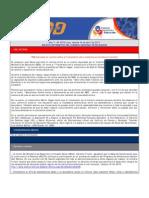 EAD 16 de abril.pdf