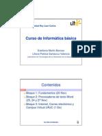CIB_TICs
