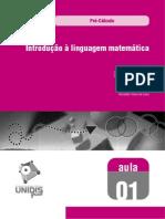 Pr_Ca_A01