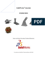 121113167-solidworks