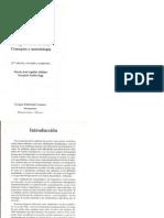 DIAGNOSTICO SOCIAL- María José Aguilar y Ezequiel Ander Egg (1).pdf