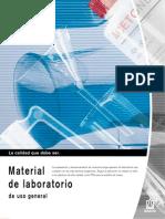 GK700-7-Mat_laboratorio-s