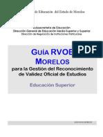 Guia_RVOE