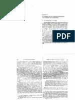 CARDOSO, Ciro_Introducción al trabajo de la investigación histórica_Cap 6