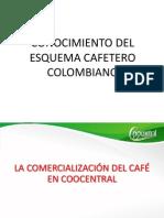 CAFE SENA