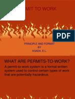 Permit to Work.pptx