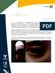 2_Las columnas de la autoestima.pdf