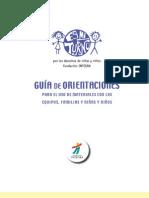 001-038 GuiaPr 06-03-09