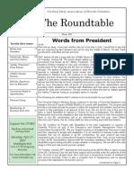CPABC Roundtable Winter 2007