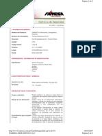 MSDS DINAMITA.pdf