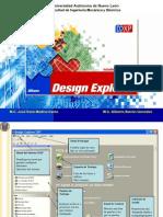 Altium Curso espa�ol.pdf