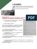 Normas de Seguridad e Higiene (1)