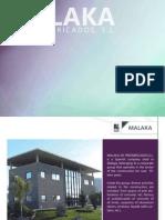 Presentación Malaka.pdf
