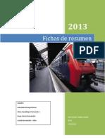 fichas (2)