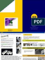 ico internacional.pdf