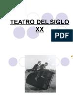 Teatro Del Absurdo[1]