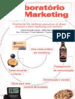 Laboratório de Marketing - Max Gehringer.pdf