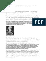 Los primeros estudios y descubrimientos.docx