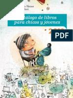 catalogo-de-libros-para-chicos-y-jovenes-2012.pdf
