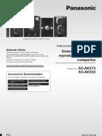 SC-AKX52PN-OI.pdf