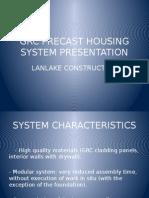 GRC Housing Presentation.pptx