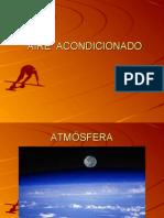 aireacondicionado-120726150526-phpapp02