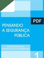Capa_Pensando - Vol1 Final