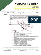 Smartcraft Diagnostics manual