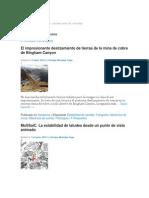 Archivo de La Etiqueta