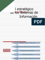 SIG CAP02 Rol Estrategico de Los Sistemas de Informacion A