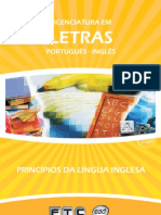 04-PrincipiosdaLinguaInglesa