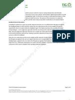 AG09_PID Deadband Implementation.pdf