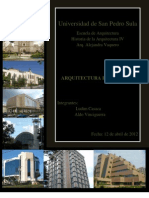 arquitectura-hondurec3b1a