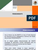 presentacion_pensionissste