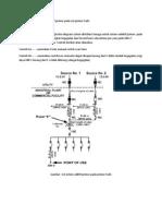 standart and regulation for transformator