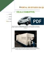 Celulas de Combustiveis.docx