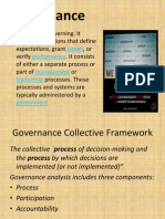 pptgovernance.ppt