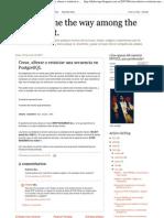 Crear, alterar o reiniciar una secuencia en PostgreSQL.pdf