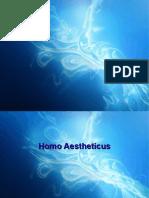 Presentacion Bases Cientificas Estetica