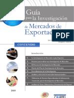 como_investigar_mercados_de_exportacion.pdf