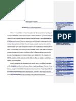 catherine glinskaya - literacy ethnography