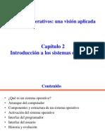 cap02.ppt