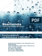 resiliencia-091126182339-phpapp02