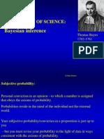 Bayes 2010
