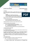 Relatório da Área de Expansão - Missões - Abr 2009.docs -