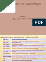 Semiconductores_j Tisza Clase Inicial Modificado