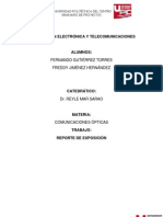 INGIENERÍA EN ELECTRÓNICA Y TELECOMUNICACIONE1